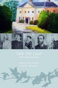 The Ivy Leaf: The Parnells Remembered