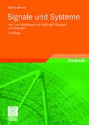 Signale und Systeme