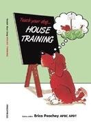 Teach Your Dog House Training