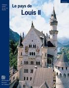 Le pays de Louis II. (Franz.)