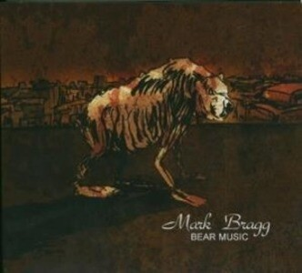 Bear Music