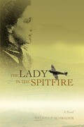 The Lady in the Spitfire