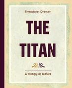 The Titan (1914)