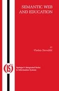 Semantic Web and Education