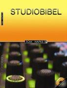 Studiobibel, Buch & 4 DVDs