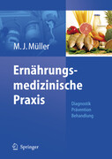 Ernährungsmedizinische Praxis