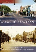 South Boston