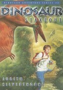 Dinosaur Stakeout