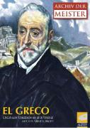 El Greco: Werke