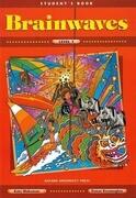 Brainwaves: Level 1: Student Book