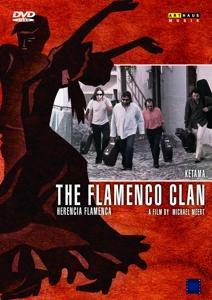 The Flamenco Clan
