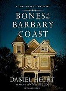 Bones of the Barbary Coast