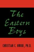 The Eastern Boys