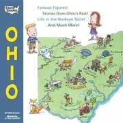 State Shapes: Ohio