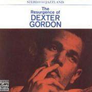 Dexter Gordon im radio-today - Shop