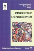 Interkultureller Literaturunterricht