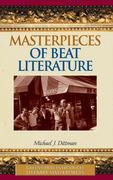 Masterpieces of Beat Literature