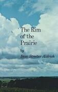 The Rim of the Prairie