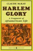 Harlem Glory: A Fragment of Aframerican Life