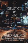 Reflections of God