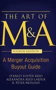 The Art of M&A