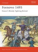 Fornovo, 1495