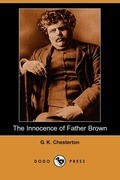 The Innocence of Father Brown (Dodo Press)