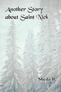 Another Story about Saint Nick