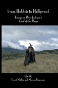 "From Hobbits to Hollywood: Essays on Peter Jackson S ""Lord of the Rings"""