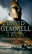 Troy 2. Shield of Thunder