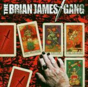 Brian James Gang