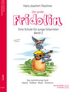 Der grosse Fridolin