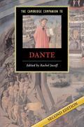 The Cambridge Companion to Dante