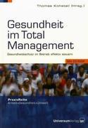 Gesundheit im Total Management