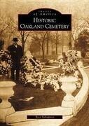 Historic Oakland Cemetery