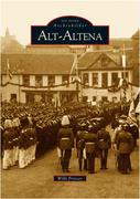 Alt-Altena