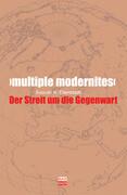 >Multiple Modernites<
