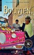 Bolivien Reisekompass. Nah dran