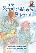 The Schoolchildren's Blizzard