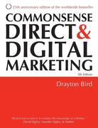 Commonsense Direct & Digital Marketing
