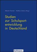Studien zur Schulsportentwicklung in Deutschland