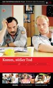 Komm, süsser Tod, 1 DVD