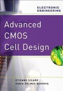 Advanced CMOS Cell Design