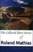 The Collected Short Stories of Roland Mathias