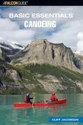 Basic Essentials (R) Canoeing