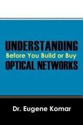 Understanding Optical Network: Before You Build or Buy
