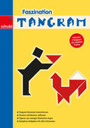 Faszination Tangram
