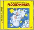 Flockenkinder