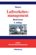 Luftverkehrsmanagement
