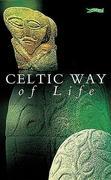 Celtic Way of Life